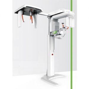 Vatech-PaX-i3D-Green-SC