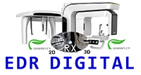 LOGO-EDR-DIGITAL-RX