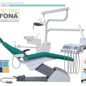 fona-mod-1000s